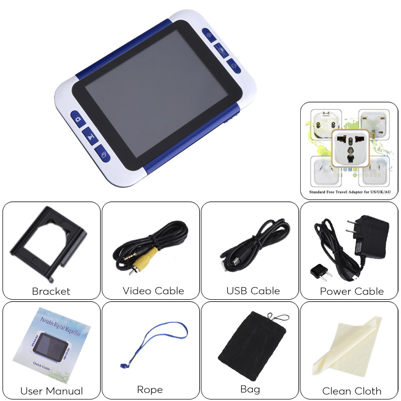 images/buy-wholesale-electronics/35-Inch-Portable-Digital-Magnifier-LCD-Display-2x-To-32x-Magnification-Three-Color-Modes-32GB-SD-Card-Slot-1050mAh-plusbuyer_92.jpg