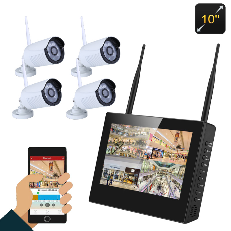 images/buy-wholesale-electronics/4-Channel-NVR-Kit-Linux-OS-4x-HD-Camera-10-Inch-Display-Nightvision-WiFi-Support-SATA-Hard-Disk-4TB-Storage-Capacity-plusbuyer.jpg