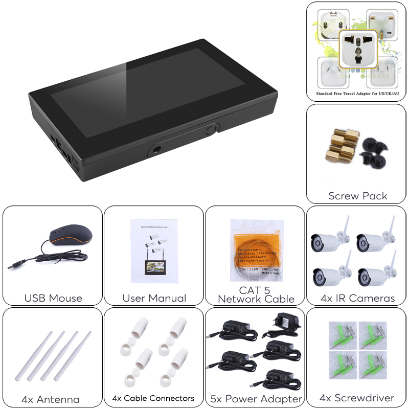images/buy-wholesale-electronics/4-Channel-NVR-Kit-Linux-OS-4x-HD-Camera-10-Inch-Display-Nightvision-WiFi-Support-SATA-Hard-Disk-4TB-Storage-Capacity-plusbuyer_93.jpg