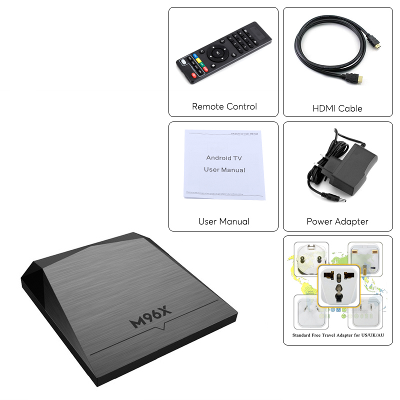 images/buy-wholesale-electronics/4K-TV-Box-M96X-Android-71-Google-Play-WiFi-Miracast-Quad-Core-CPU-1GB-RAM-Kodi-V171-4K-Support-plusbuyer_92.jpg