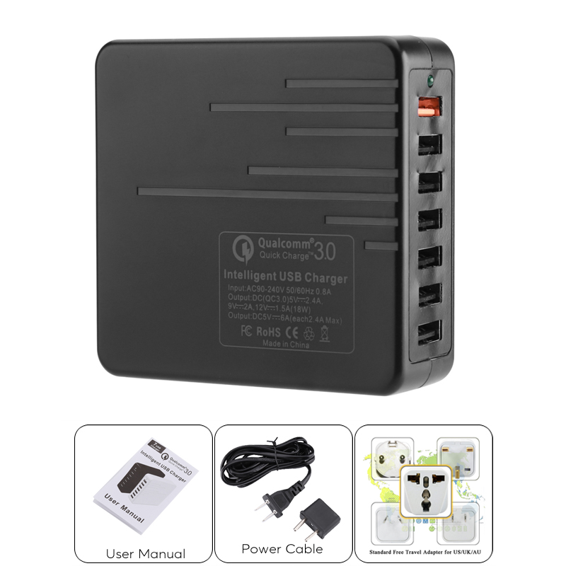 images/buy-wholesale-electronics/7-Port-USB-Charger-1x-Quick-Charge-30-6x-USB-30-Power-Switch-140cm-Cable-Durable-Design-plusbuyer_7.jpg