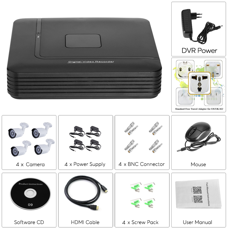 images/buy-wholesale-electronics/A4B2-4-Channel-AHD-DVR-System-4-HD-IP66-720P-Cameras-Motion-Detection-20M-Night-Vision-Remote-Monitoring-plusbuyer_8.jpg