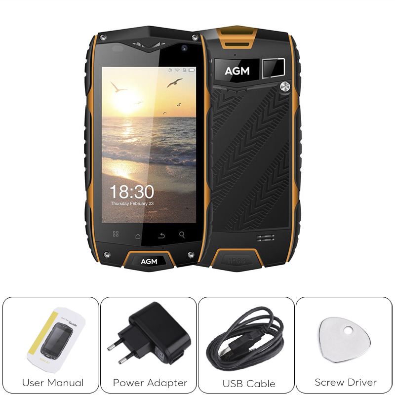 images/buy-wholesale-electronics/AGM-A7-Rugged-Phone-IP68-Dual-IMEI-4G-OTG-Quad-Core-CPU-2GB-RAM-Android-OS-8MP-Camera-4-Inch-Display-plusbuyer_97.jpg