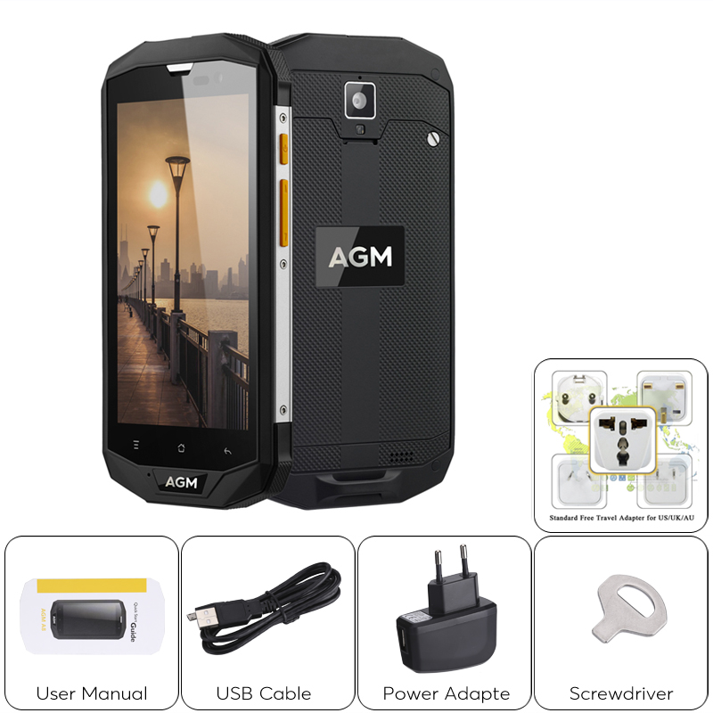 images/buy-wholesale-electronics/AGM-A8-Rugged-Android-Phone-Android-70-Dual-IMEI-4G-Quad-Core-CPU-3GB-RAM-5-Inch-IPS-Display-13MP-Cam-OTG-NFC-plusbuyer_96.jpg