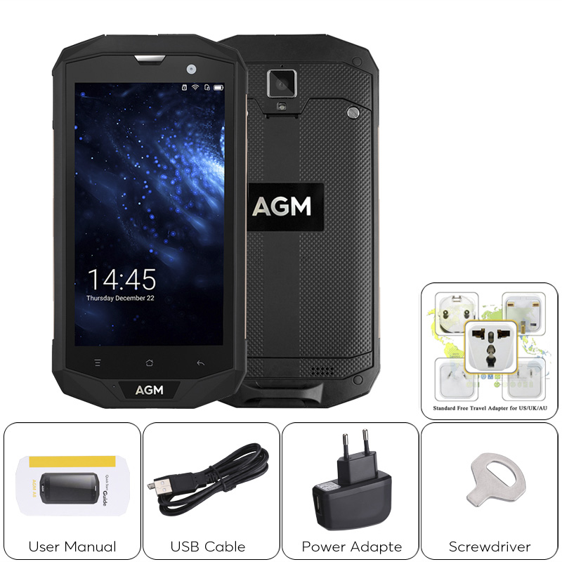 images/buy-wholesale-electronics/AGM-A8-Rugged-Phone-4G-USA-Bandwidths-IP68-5-Inch-Screen-3GB-RAM-Android-70-13MP-Camaera-NFC-OTG-plusbuyer_96.jpg