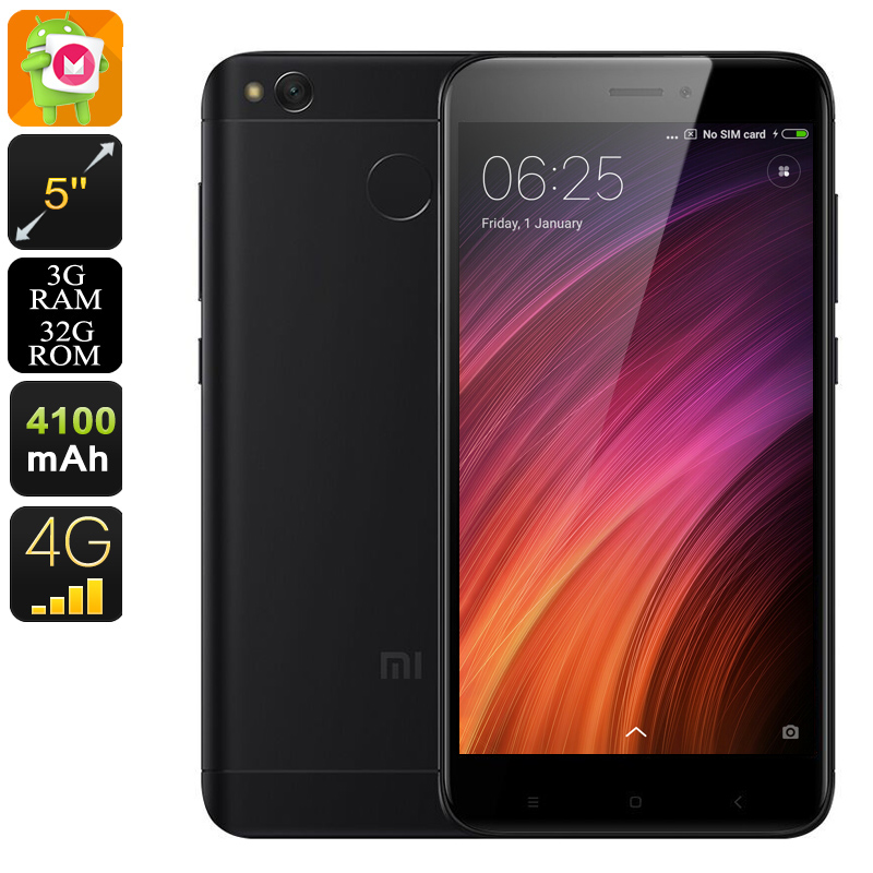 images/buy-wholesale-electronics/Android-Phone-Xiaomi-Redmi-4X-5-Inch-HD-Display-Dual-IMEI-4G-Snapdragon-435-CPU-3GB-RAM-Fingerprint-13MP-Camera-Black-plusbuyer.jpg