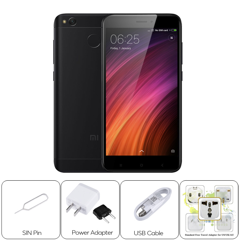 images/buy-wholesale-electronics/Android-Phone-Xiaomi-Redmi-4X-5-Inch-HD-Display-Dual-IMEI-4G-Snapdragon-435-CPU-3GB-RAM-Fingerprint-13MP-Camera-Black-plusbuyer_94.jpg