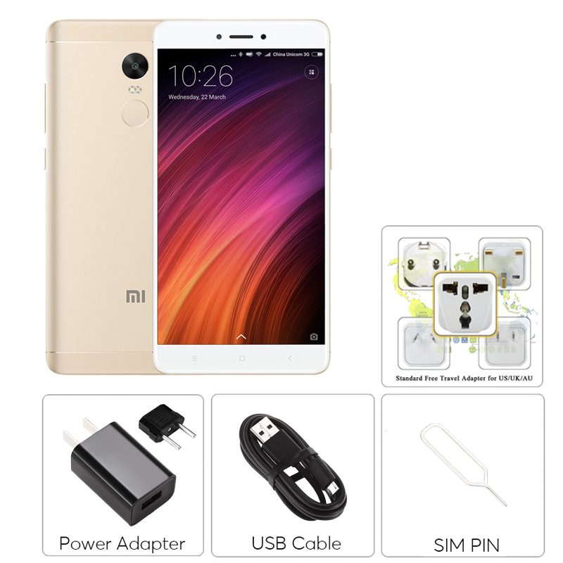 images/buy-wholesale-electronics/Android-Smartphone-Xiaomi-Redmi-Note-4X-Dual-IMEI-4G-SnapDragon-625-CPU-3GB-RAM-2GHz-55-Inch-FHD-Fingerprint-Gold-plusbuyer_93.jpg
