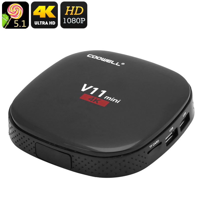 images/buy-wholesale-electronics/Android-TV-Box-COOWELL-V11-4K-Quad-Core-CPU-Miracast-Kodi-Android-OS-SD-Card-Wireless-plusbuyer.jpg