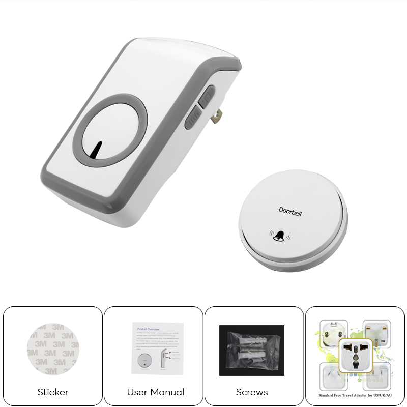 images/buy-wholesale-electronics/Battery-Free-Wireless-Doorbell-30m-Range-6-Volumes-48-Ring-Tones-20000-Click-Lifetime-Plug-And-Play-Design-plusbuyer_93.jpg
