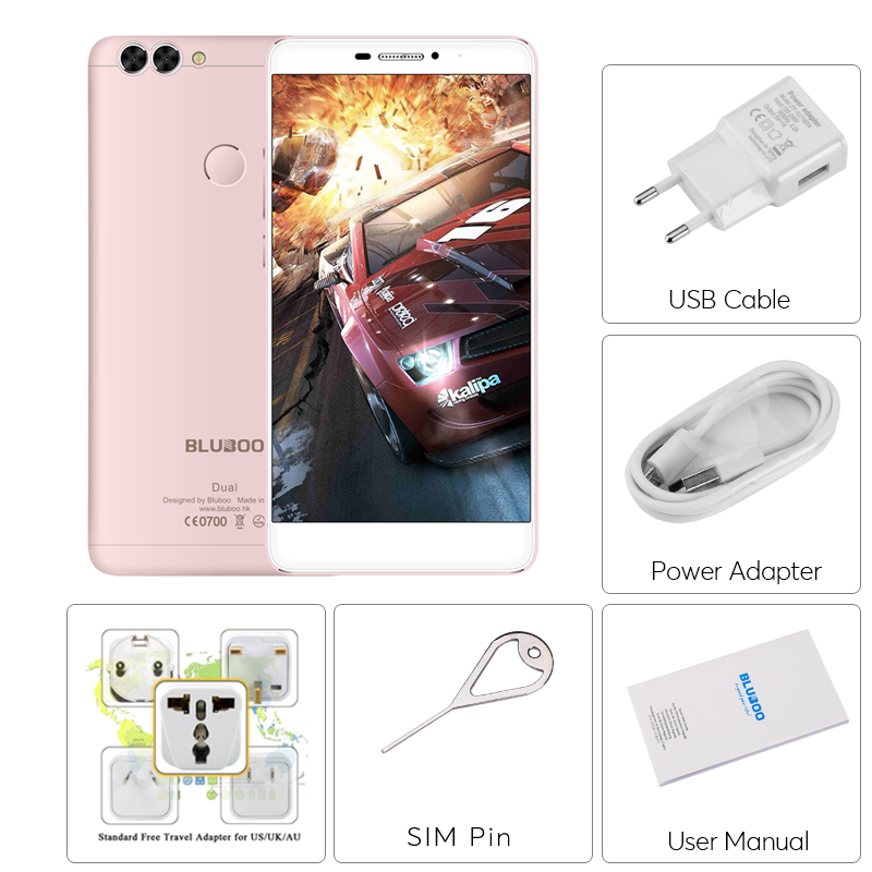 images/buy-wholesale-electronics/Bluboo-Dual-Smartphone-Dual-Camera-Android-60-Quad-Core-CPU-55-Inch-FHD-4G-3000mAh-Rose-Gold-plusbuyer_994.jpg