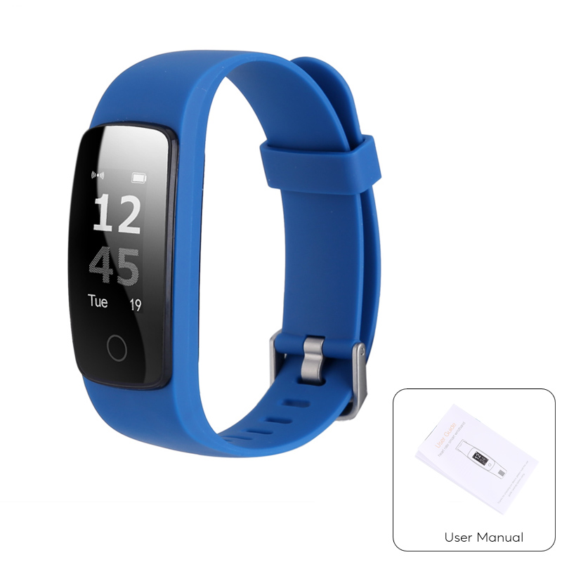 images/buy-wholesale-electronics/Bluetooth-Fitness-Band-096-Inch-OLED-Display-Heart-Rate-Monitor-GPS-Connect-Bluetooth-40-IP65-Sedentary-Alert-Blue-plusbuyer_96.jpg