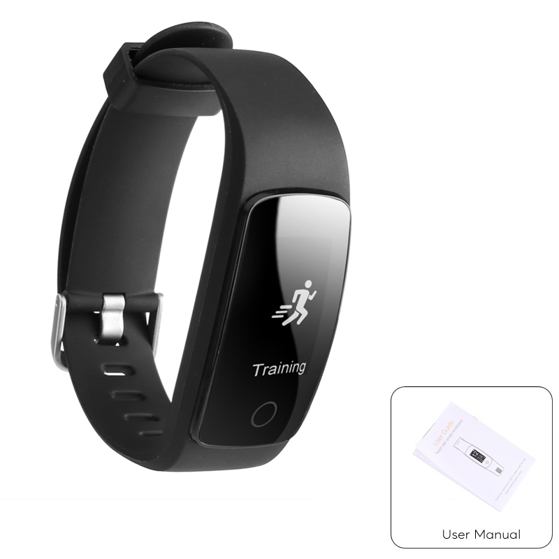 images/buy-wholesale-electronics/Bluetooth-Fitness-Band-Bluetooth-40-096-Inch-OLED-Display-IP65-Heart-Rate-Monitor-GPS-Connect-Sedentary-Alert-Black-plusbuyer_96.jpg