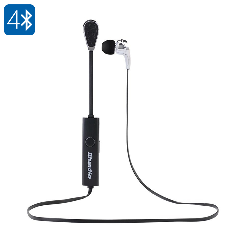 images/buy-wholesale-electronics/Bluetooth-Headphones-Bluedio-N2-10mm-Dynamic-Drivers-Built-in-Mic-Voice-Command-Wind-Noise-Reduction-Sweat-Proof-Black-plusbuyer.jpg