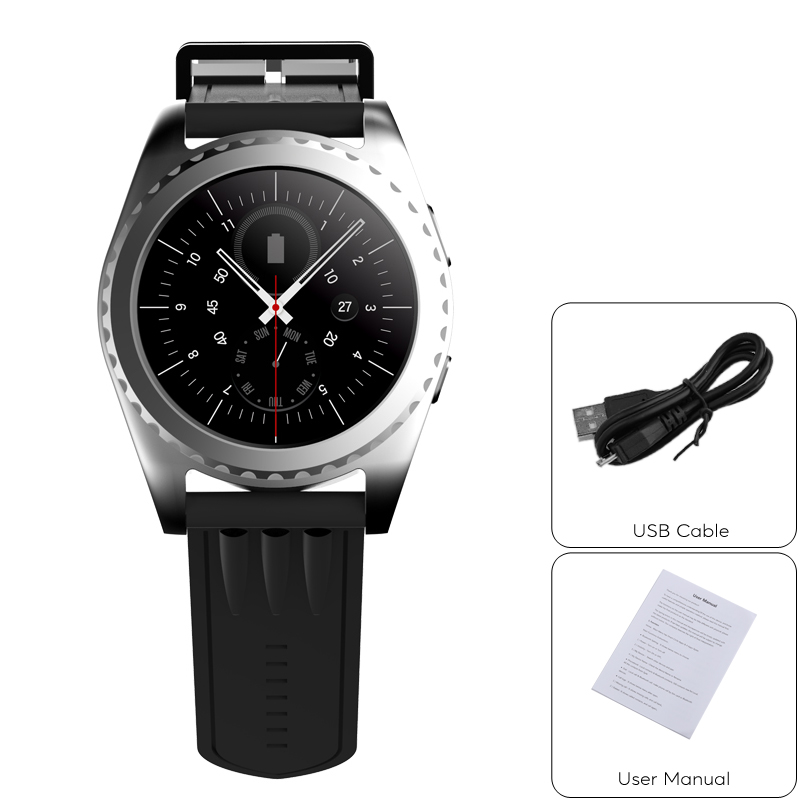 images/buy-wholesale-electronics/Bluetooth-Smart-Watch-12-Inch-Touch-Screen-Phone-Calls-Messages-Sleep-Monitor-Pedometer-Heart-Rate-Monitor-Silver-plusbuyer_96.jpg