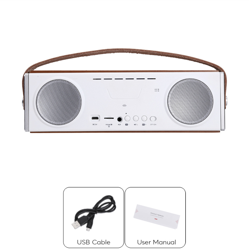 images/buy-wholesale-electronics/Bluetooth-Speaker-2200mAh-Double-Speakers-SD-Card-Slot-Handsfree-Calls-Bluetooth-40-Stylish-Design-plusbuyer_9.jpg
