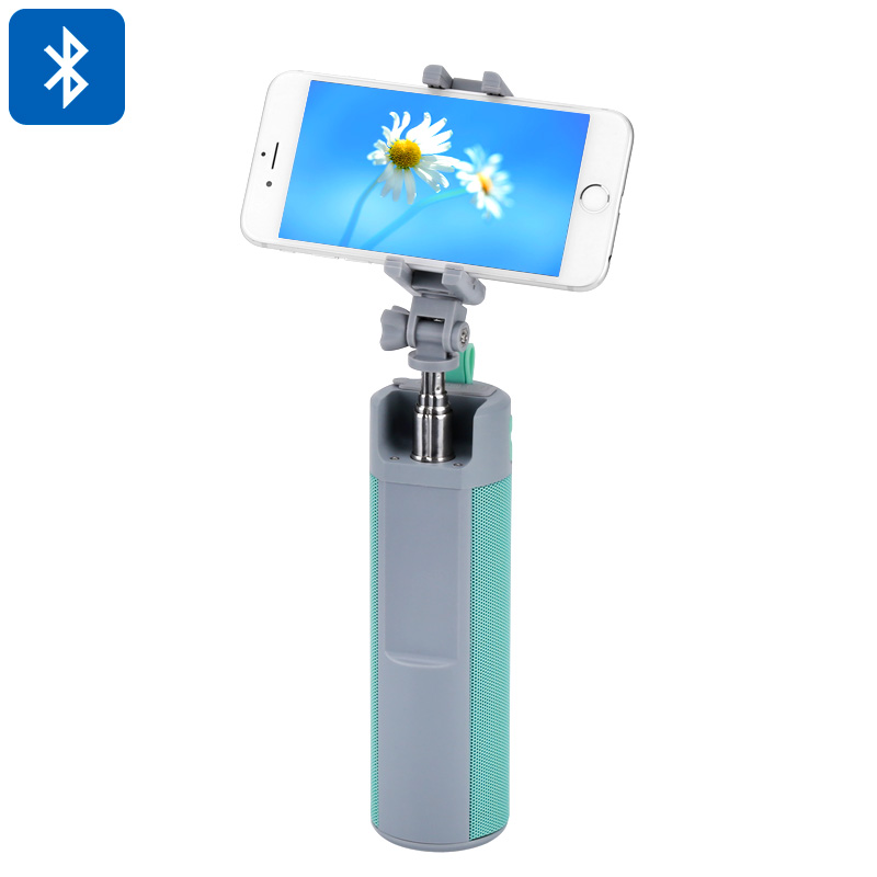 images/buy-wholesale-electronics/Bluetooth-Speaker-Selfie-Stick-Bluetooth-41-128GB-External-Memory-Support-5W-Speaker-2000mAh-battery-360-Degree-Rotation-plusbuyer.jpg