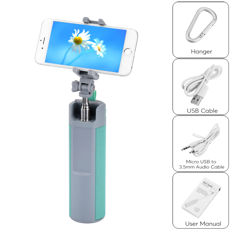 images/buy-wholesale-electronics/Bluetooth-Speaker-Selfie-Stick-Bluetooth-41-128GB-External-Memory-Support-5W-Speaker-2000mAh-battery-360-Degree-Rotation-plusbuyer_93.jpg