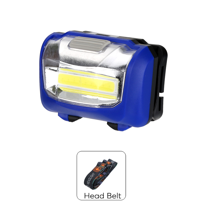 images/buy-wholesale-electronics/COB-LED-Headlight-Durable-Design-110-Lumen-3-Light-Modes-Weatherproof-Up-To-100-000-Hour-Service-Life-Blue-plusbuyer_9.jpg