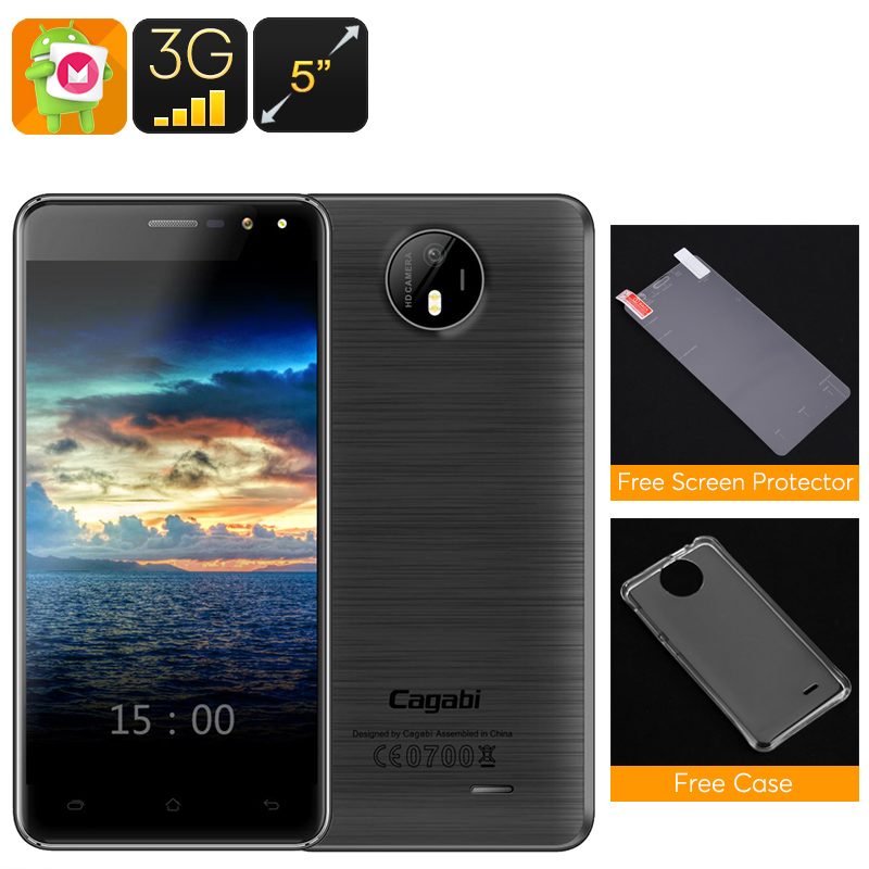 images/buy-wholesale-electronics/Cagabi-One-Android-Smartphone-720P-5-Inch-Display-Dual-SIM-Quad-Core-CPU-8MP-Camera-3G-Black-plusbuyer.jpg