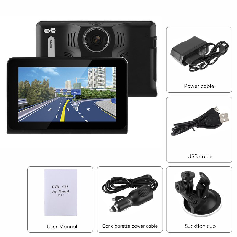 images/buy-wholesale-electronics/Car-DVR-Dash-Cam-Anti-Radar-Detector-GPS-Navigation-Android-OS-Quad-Core-CPU-7-Inch-Display-WiFi-1-25-Inch-CMOS-plusbuyer_93.jpg