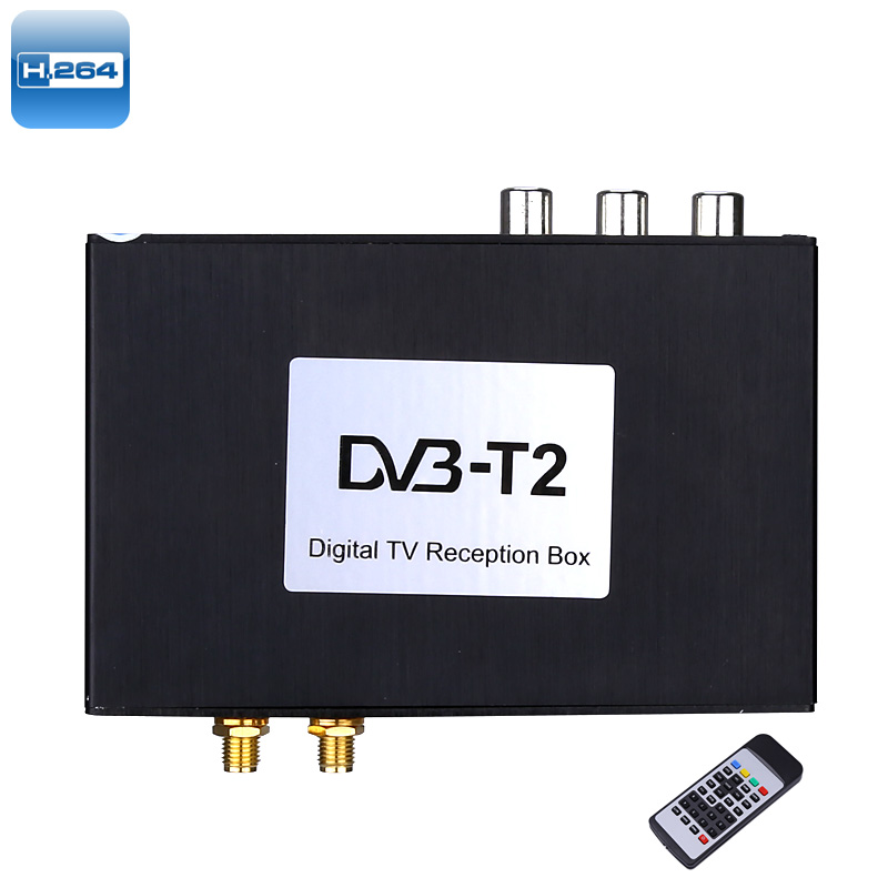 images/buy-wholesale-electronics/Car-Digital-TV-Receiver-Box-Wide-Frequency-Range-Two-Way-Video-1080p-Support-Multi-Language-Subtitles-plusbuyer.jpg