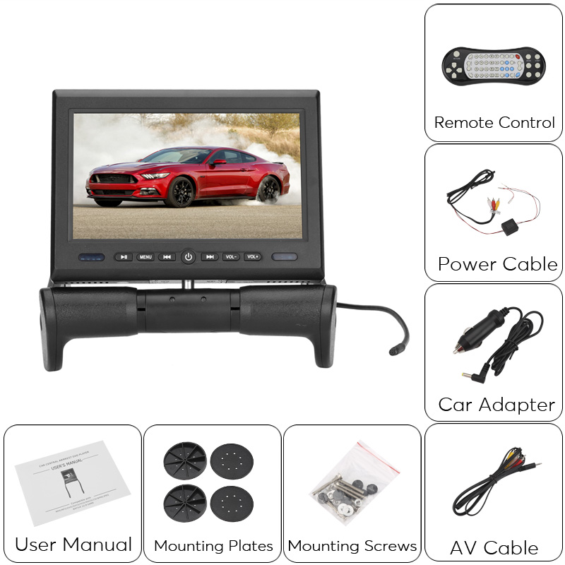 images/buy-wholesale-electronics/Central-Armrest-Car-DVD-Player-8-Inch-Display-Region-Free-DVD-Player-FM-Transmitter-Built-In-Speaker-Rotating-Display-plusbuyer_91.jpg