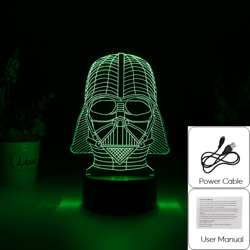 images/buy-wholesale-electronics/Darth-Vader-3D-LED-Light-7-Colors-2-Light-Modes-Power-Through-Micro-USB-Or-AA-Batteries-5Watt-plusbuyer_9.jpg