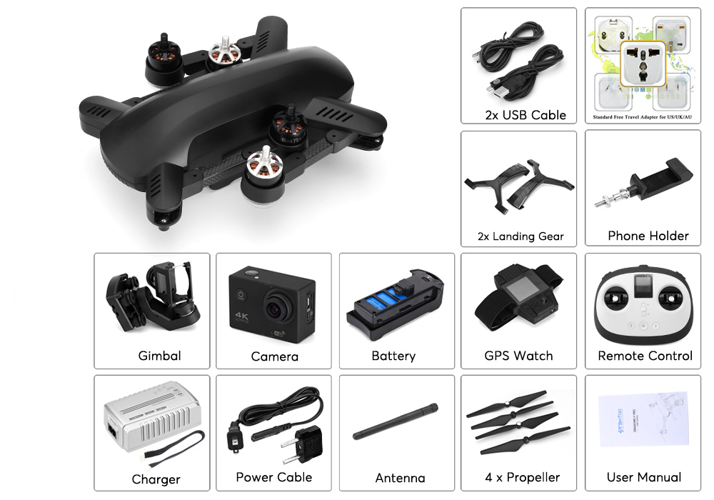 images/buy-wholesale-electronics/Drone-Simtoo-Dragonfly-Pro-4K-Camera-Foldaway-Arms-Follow-Me-Point-Of-Interest-Panoramic-Shot-Auto-Hover-Takeoff-Land-plusbuyer_91.jpg