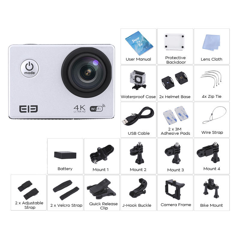 images/buy-wholesale-electronics/Elephone-ELE-Explorer-4K-Action-Camera-IP68-16MP-CMOS-Sensor-170-Degrees-FOV-2-Inch-Display-Anti-Shake-Wi-Fi-Silver-plusbuyer_99.jpg