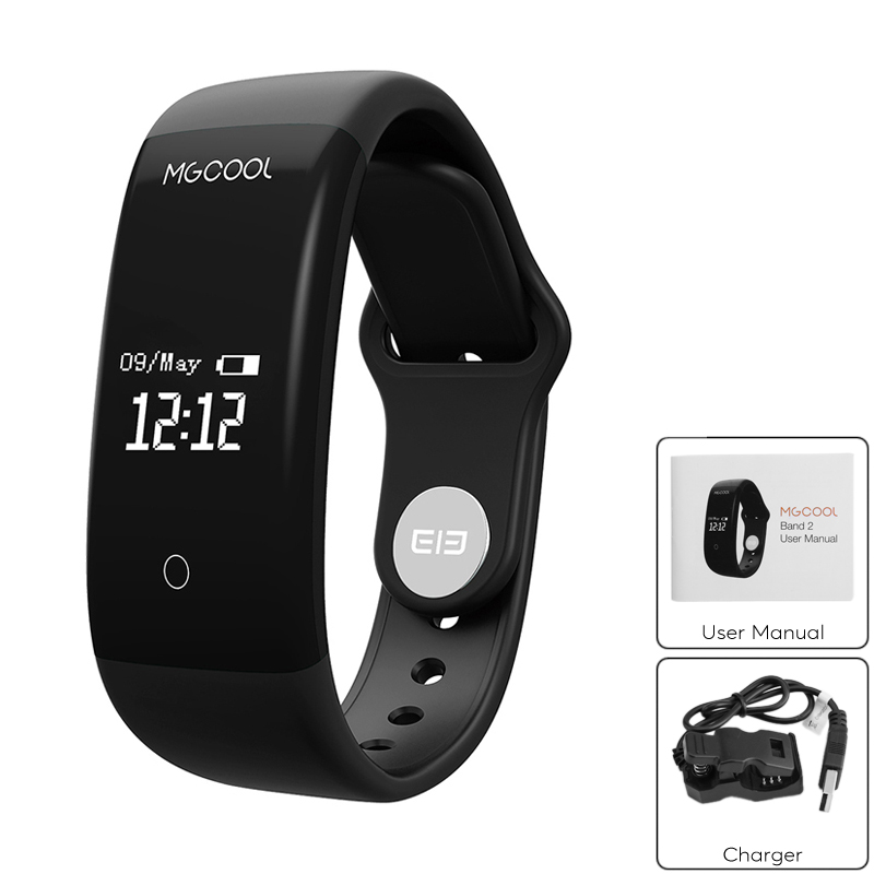 images/buy-wholesale-electronics/Elephone-ELE-MGCOOL-Band-2-Waterproof-HRM-Pedometer-Calorie-Counter-Sleep-Monitor-Call-Reminder-066-Inch-Display-plusbuyer_94.jpg