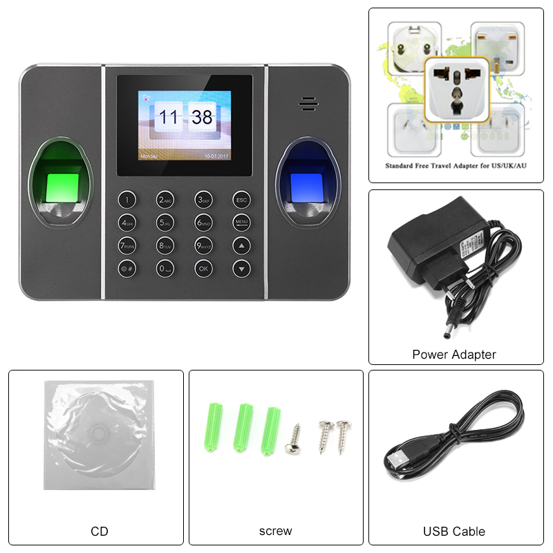 images/buy-wholesale-electronics/Fingerprint-Attendance-System-Stores-Up-To-2000-Fingerprints-24-Inch-Display-Password-Mode-160000-Clocking-Records-plusbuyer_4.jpg