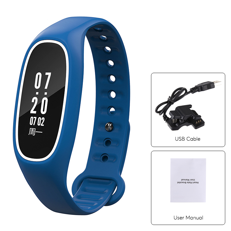 images/buy-wholesale-electronics/Fitness-Tracker-Bracelet-DB01-IP67-Heart-Rate-Blood-Pressure-Pedometer-Calorie-Counter-Call-Reminder-Mobile-App-Blue-plusbuyer_91.jpg