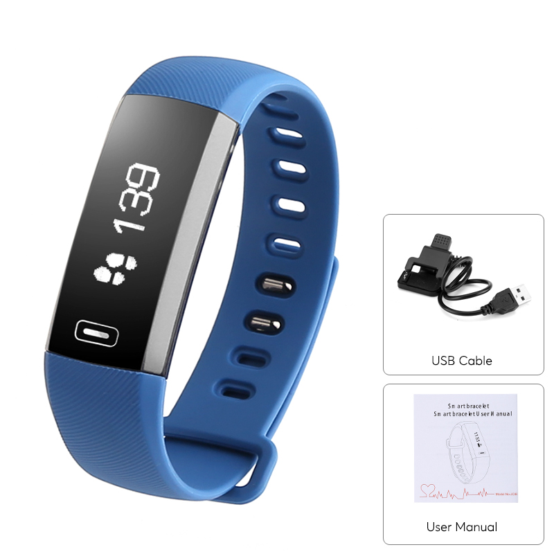 images/buy-wholesale-electronics/Fitness-Tracker-Bracelet-M2-Heart-Rate-Monitor-Pedometer-Bluetooth-iOS-Android-APP-Remote-camera-Call-Reminder-Blue-plusbuyer_7.jpg