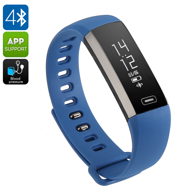images/buy-wholesale-electronics/Fitness-Tracker-Bracelet-M2S-Heart-Rate-Pedometer-Calorie-Counter-IP67-Blood-Pressure-Blood-Oxygen-Blue-plusbuyer.jpg