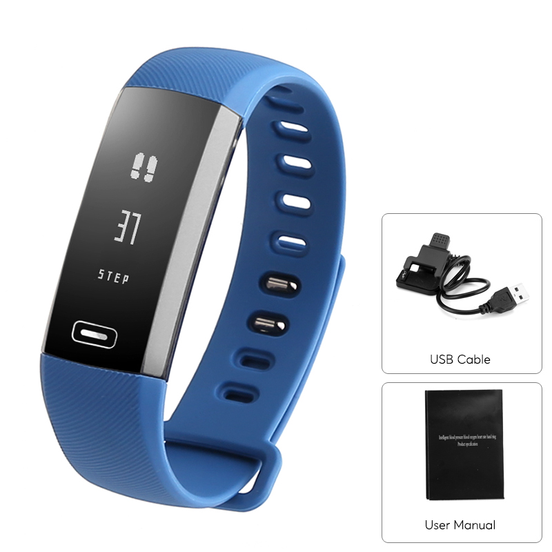 images/buy-wholesale-electronics/Fitness-Tracker-Bracelet-M2S-Heart-Rate-Pedometer-Calorie-Counter-IP67-Blood-Pressure-Blood-Oxygen-Blue-plusbuyer_7.jpg