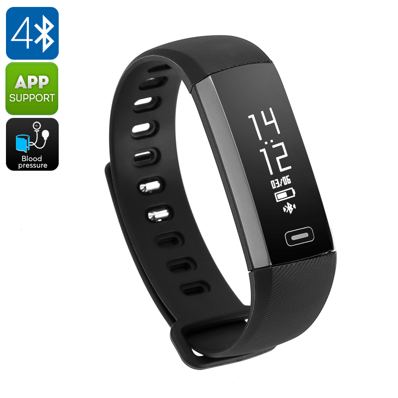 images/buy-wholesale-electronics/Fitness-Tracker-Bracelet-M2S-IP67-Blood-Pressure-Blood-Oxygen-Heart-Rate-Calorie-Counter-Pedometer-Black-plusbuyer.jpg
