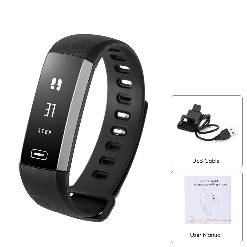 images/buy-wholesale-electronics/Fitness-Tracker-Bracelet-M2S-IP67-Blood-Pressure-Blood-Oxygen-Heart-Rate-Calorie-Counter-Pedometer-Black-plusbuyer_8.jpg