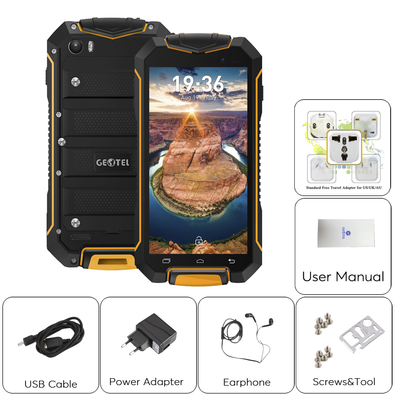 images/buy-wholesale-electronics/Geotel-A1-Rugged-Smartphone-45-Inch-Display-IP67-Android-70-Quad-Core-CPU-8MP-Camera-Dual-IMEI-3400mAh-Orange-plusbuyer_991.jpg