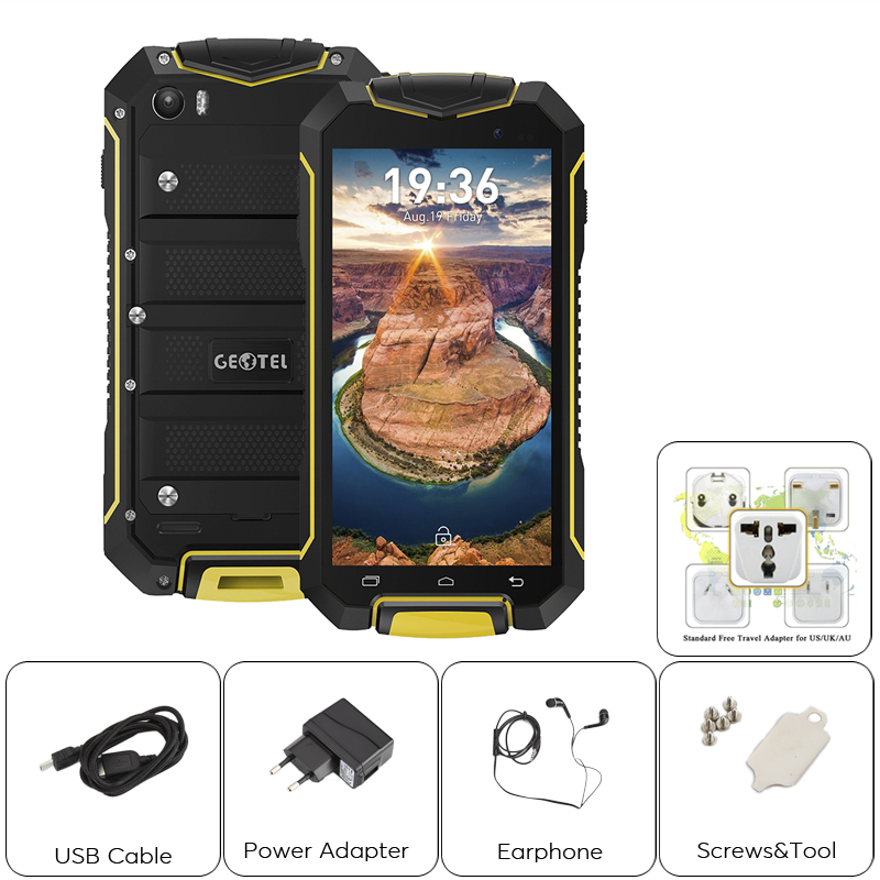 images/buy-wholesale-electronics/Geotel-A1-Rugged-Smartphone-Quad-Core-CPU-Android-70-Dual-IMEI-3400mAh-IP67-45-Inch-Display-8MP-Camera-Yellow-plusbuyer_991.jpg