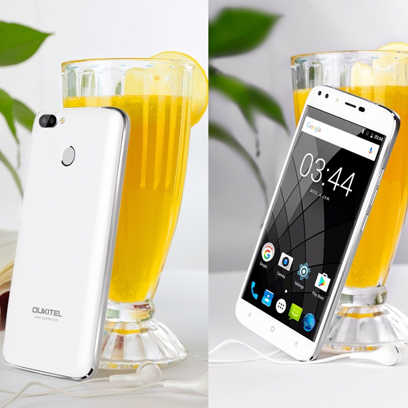 images/buy-wholesale-electronics/HK-Warehouse-Android-Phone-Oukitel-U22-Android-70-Quad-Core-CPU-2GB-RAM-55-Inch-Display-720p-Dual-Rear-Cam-White-plusbuyer_99.jpg