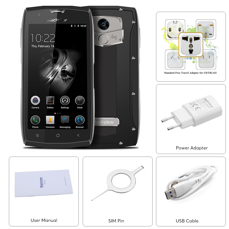 images/buy-wholesale-electronics/HK-Warehouse-Blackview-BV7000-Pro-Android-Phone-IP68-Octa-Core-CPU-Android-60-4GB-RAM-Dual-IMEI-4G-Grey-plusbuyer_993.jpg