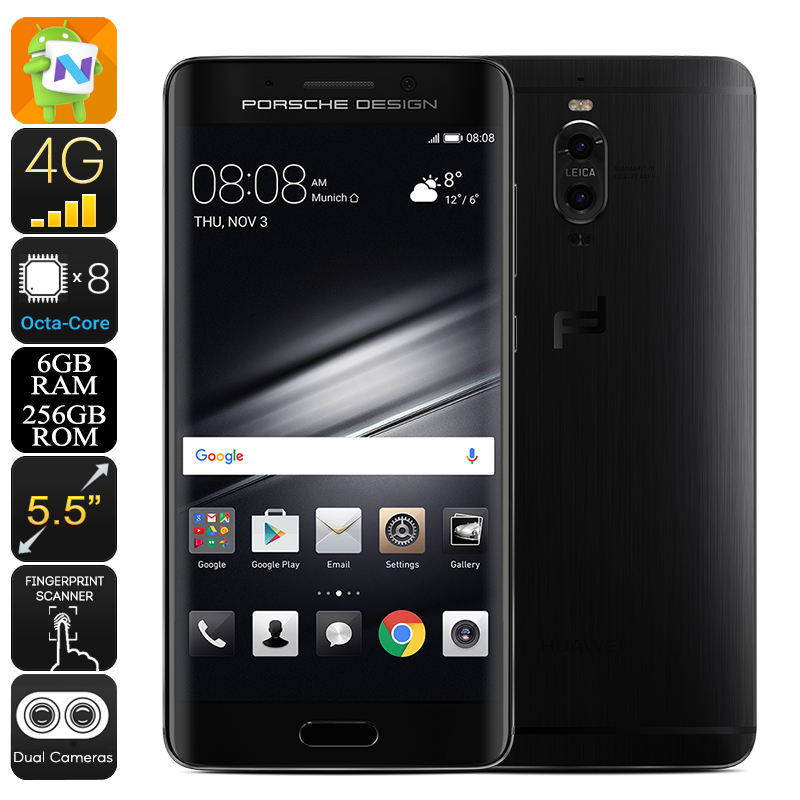 images/buy-wholesale-electronics/Huawei-Mate-9-Porsche-Smartphone-Android-70-Octa-Core-CPU-6GB-RAM-20MP-Dual-Camera-2560x1440p-Dual-IMEI-4G-plusbuyer.jpg