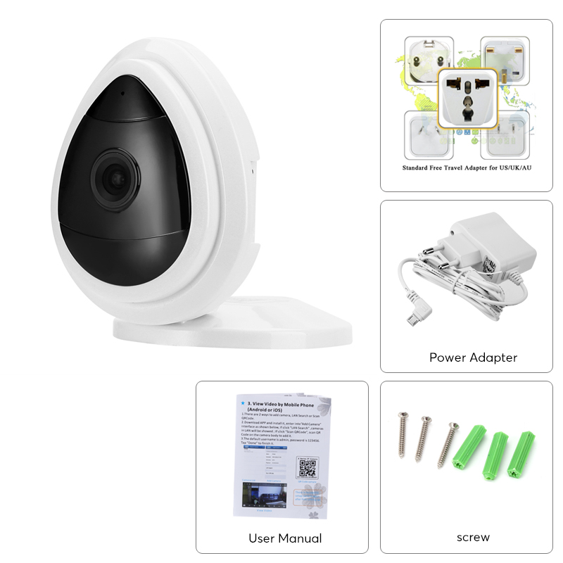 images/buy-wholesale-electronics/IP-Security-Camera-720p-Motion-Detection-App-Control-1-4-Inch-CMOS-55-Degree-Viewing-Angle-Indoor-Use-plusbuyer_7.jpg