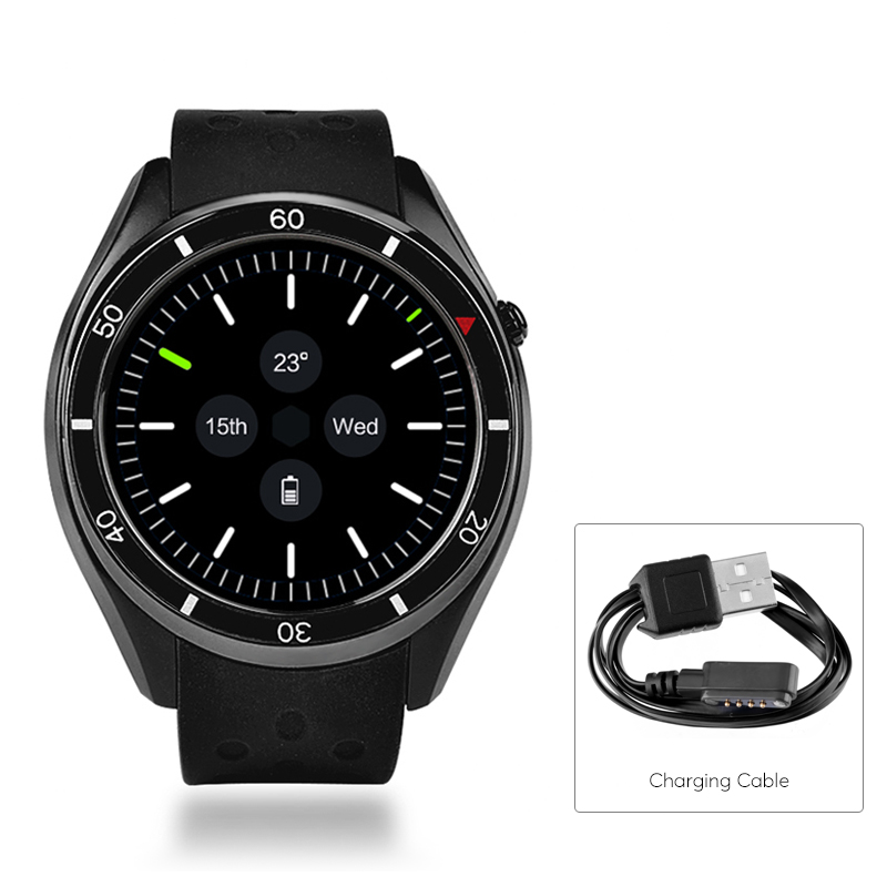 images/buy-wholesale-electronics/IQI-I3-Android-Smartwatch-139-Inch-Display-4GB-Memory-Quad-Core-CPU-Google-Play-3G-Pedometer-Heart-Rate-Sensor-Black-plusbuyer_93.jpg