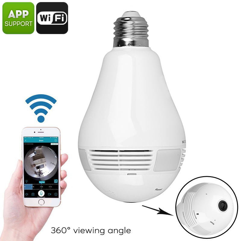 images/buy-wholesale-electronics/LED-Light-Bulb-Security-Camera-360-Degree-Fisheye-Motion-Detection-WiFi-App-SD-Card-Recording-FHD-Video-3x-1W-LED-plusbuyer.jpg