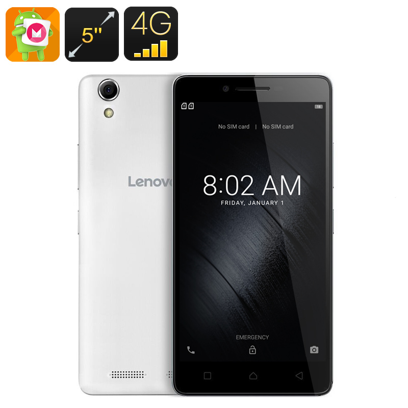 images/buy-wholesale-electronics/Lenovo-K10-Android-Smartphone-5-Inch-Display-Android-60-128GB-External-Memory-Quad-Core-CPU-2GB-RAM-White-plusbuyer.jpg