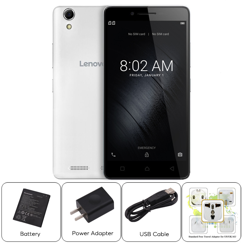 images/buy-wholesale-electronics/Lenovo-K10-Android-Smartphone-5-Inch-Display-Android-60-128GB-External-Memory-Quad-Core-CPU-2GB-RAM-White-plusbuyer_93.jpg