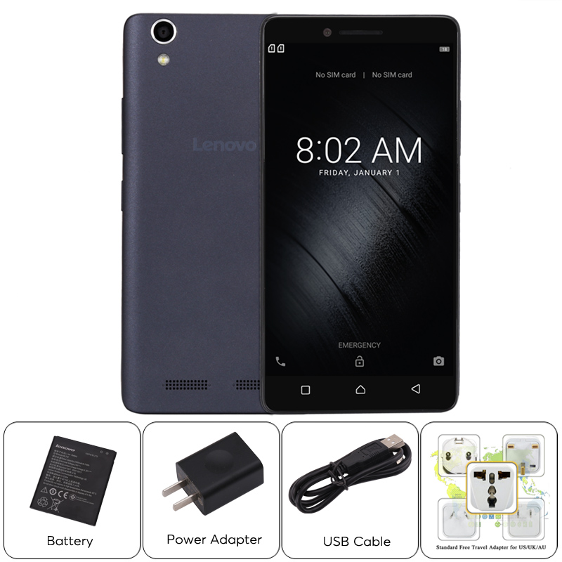 images/buy-wholesale-electronics/Lenovo-K10-Android-Smartphone-Android-60-Quad-Core-CPU-2GB-RAM-128GB-External-Memory-Support-5-Inch-Display-Black-plusbuyer_95.jpg