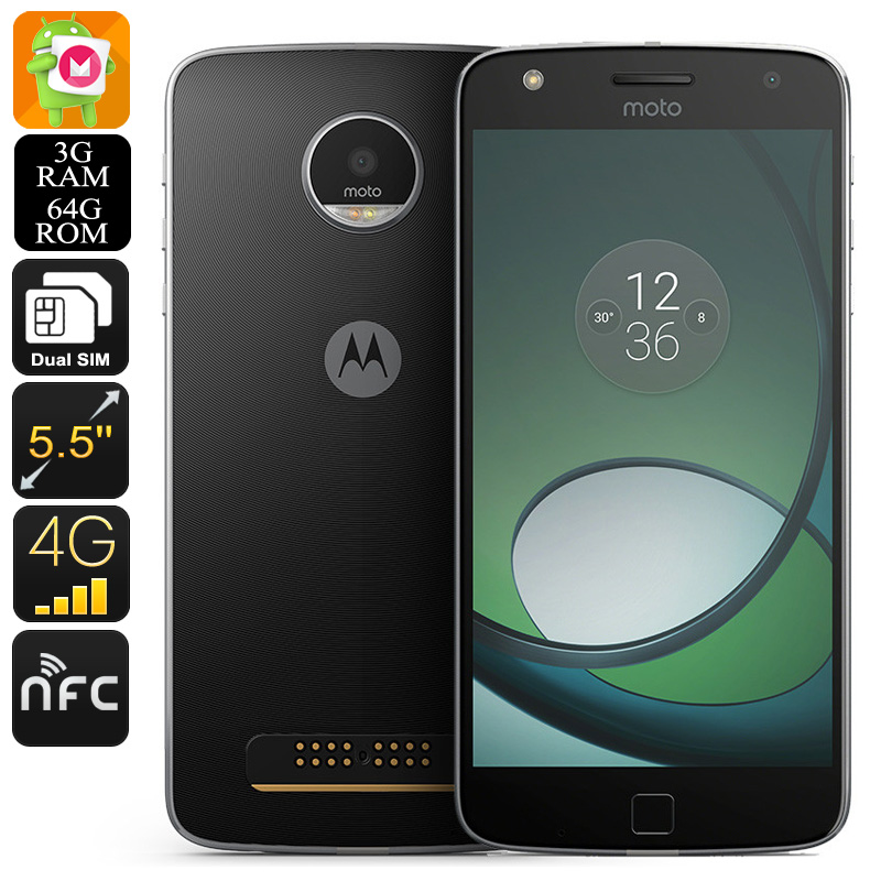 images/buy-wholesale-electronics/Lenovo-Motorola-Moto-Z-Play-XT1635-Smartphone-Octa-Core-CPU-3GB-RAM-2TB-External-Memory-Dual-IMEI-Android-60-4G-Black-plusbuyer.jpg